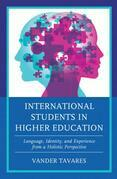 International Students in Higher Education
