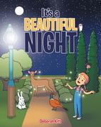 Its a Beautiful Night