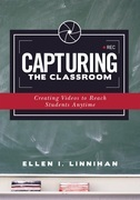 Capturing the Classroom