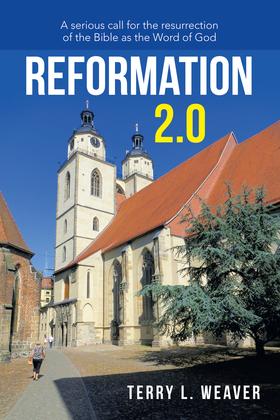 Reformation 2.0