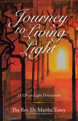 Journey to Living Light