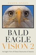 Bald Eagle Vision 2