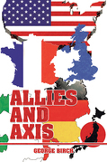 Allies and Axis