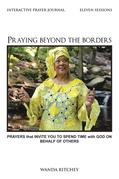 Praying Beyond the Borders