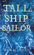 Tall Ship Sailor