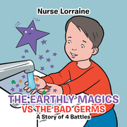 The Earthly Magics Vs the Bad Germs