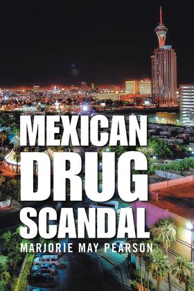 Mexican Drug Scandal