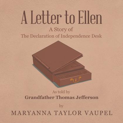 A Letter to Ellen
