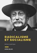 Radicalisme et socialisme
