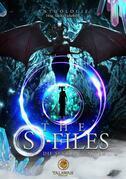 The S-Files: Die Succubus Akten