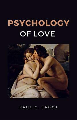 Psychology of love (translated)