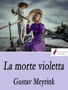 La morte violetta