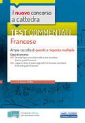 Test commentati Tedesco