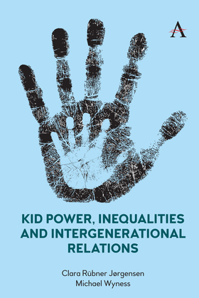 Kid Power, Inequalities and Intergenerational Relations