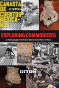 Exploring Commodities