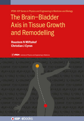 The Brain–Bladder Axis in Tissue Growth and Remodelling