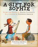 A Gift for Sophie