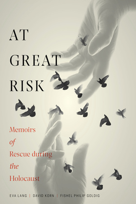 At Great Risk