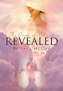 The Bride of Christ Revealed