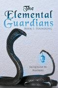 The Elemental Guardians