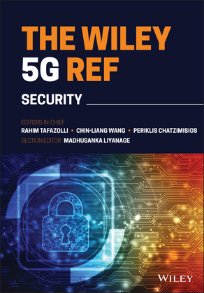 The Wiley 5G REF
