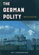 The German Polity