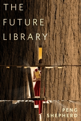 The Future Library