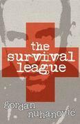 The Survival League
