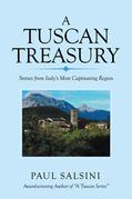 A Tuscan Treasury