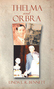 Thelma and Orbra