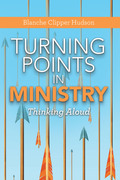 Turning Points in Ministry