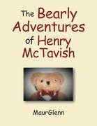 The Bearly Adventures of Henry Mctavish