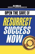 Open the Safe of Resurrect Success Now