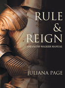 Rule & Reign