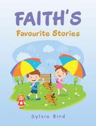 Faith's Favourite Stories