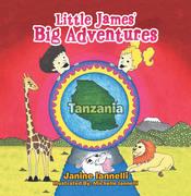 Little James' Big Adventures
