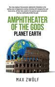 Amphitheater of the Gods