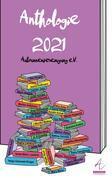 Anthologie 2021