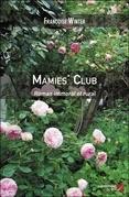 Mamies' Club
