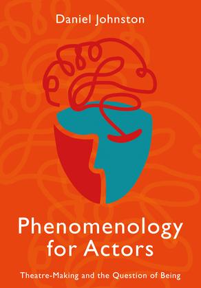 Phenomenology for Actors