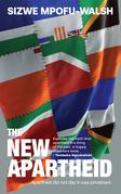 The New Apartheid