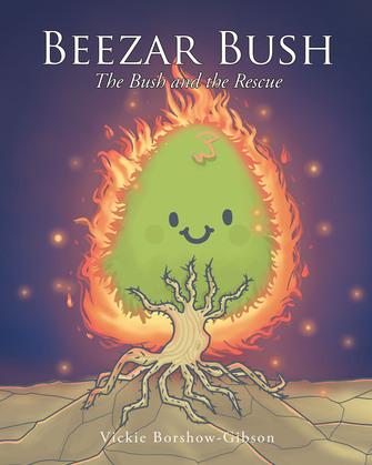 Beezar Bush