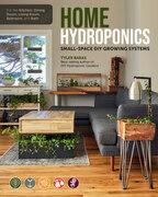 Home Hydroponics