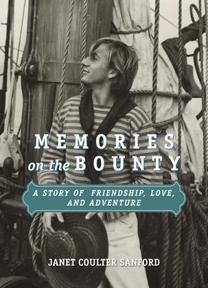 Memories on the Bounty