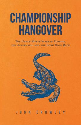 Championship Hangover