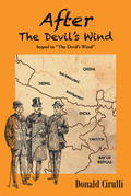 After The Devil's Wind
