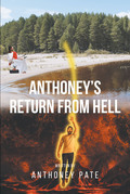 Anthoney's Return from Hell