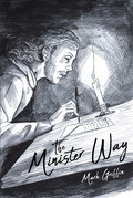 The Minister Way