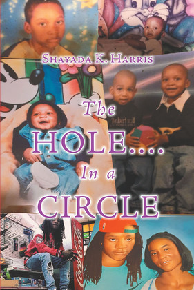 The Hole....In a Circle