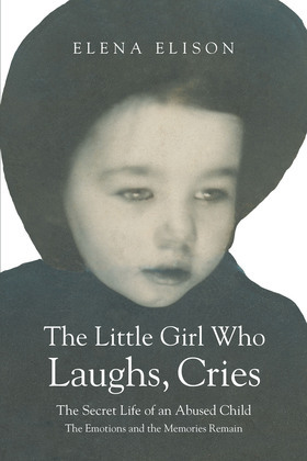 The Little Girl Who Laughs, Cries